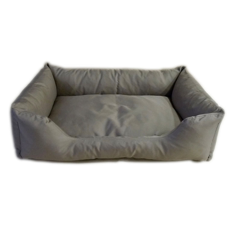 Buy Beds 30
