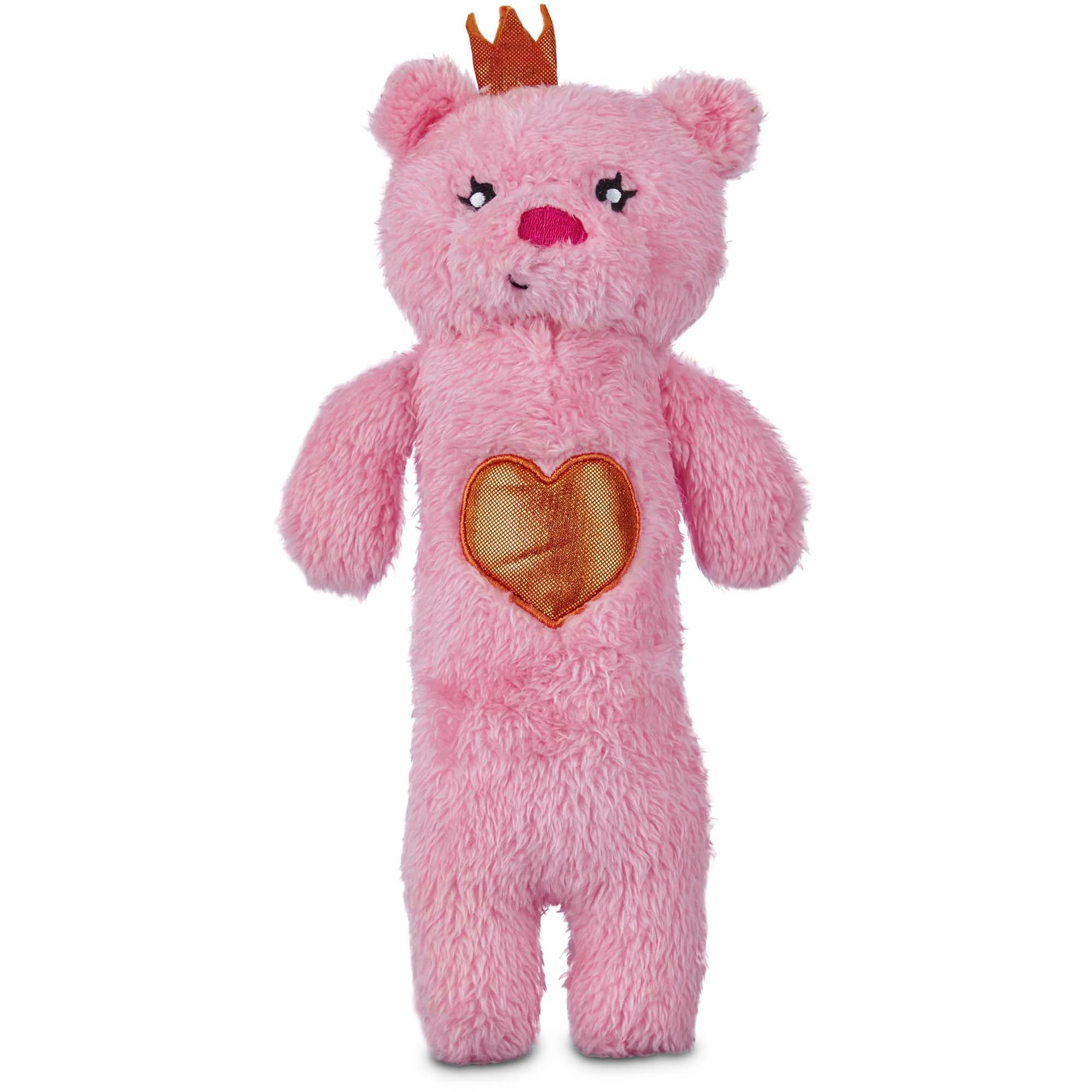 Pink Pig Dog Toy Petsmart