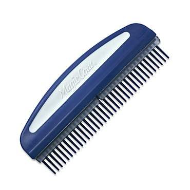 Four Paws Magic Coat Anti Static Comb