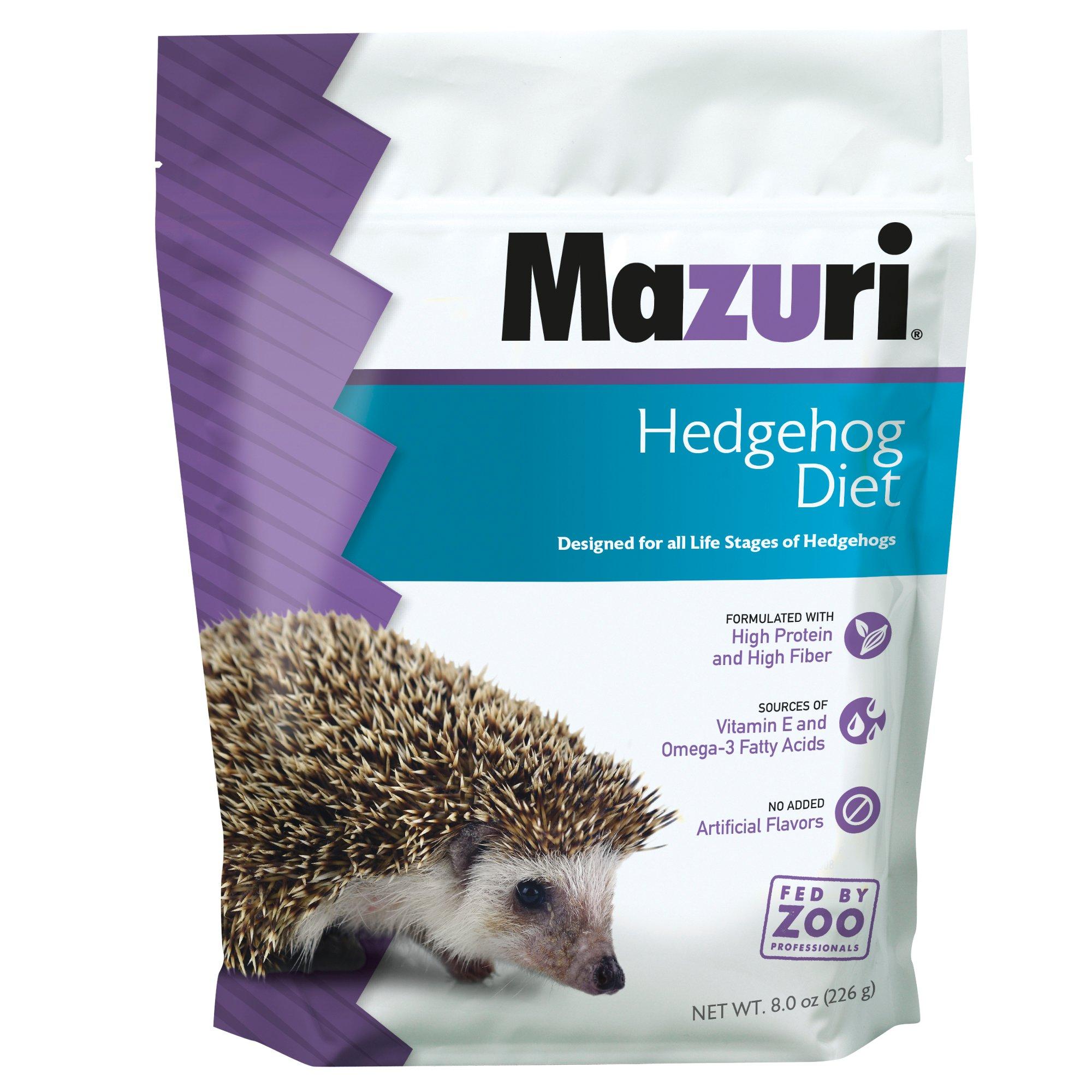 High Fiber Dog Food Petco Food