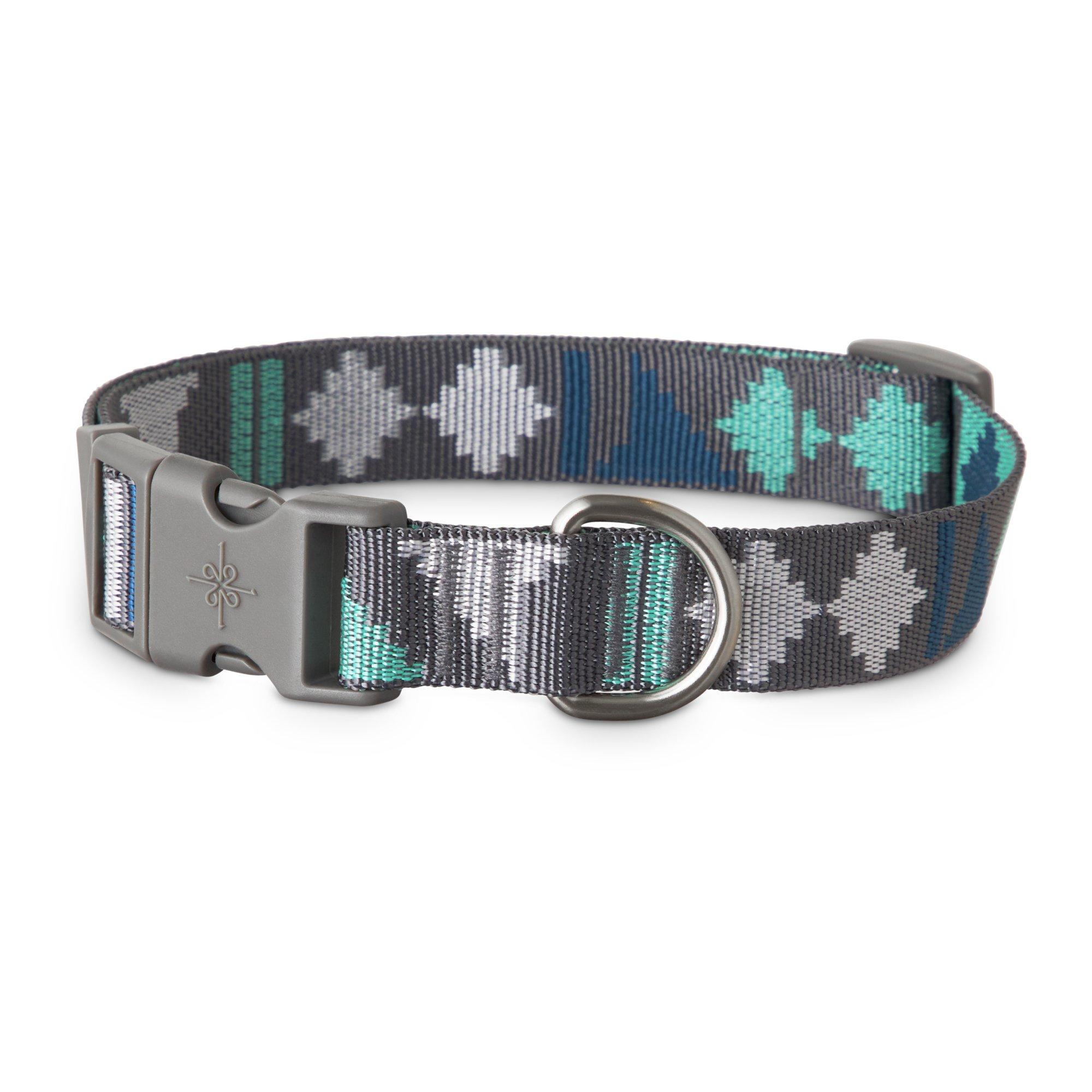 Good2Go Cool Desert Vibes Dog Collar | Petco at Petco in Braselton, GA | Tuggl