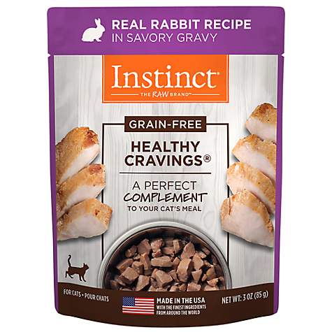 Nature S Recipe Wet Cat Food Discount
