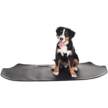 Stayjax Pet Products Bench Seat Bottom