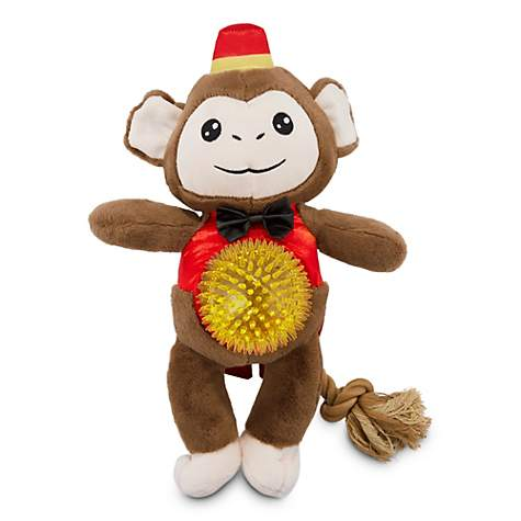 Expired Rubber Monkey Coupons