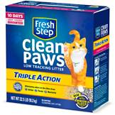 Cat Litter Best Cat Litter Amp Reviews Petco