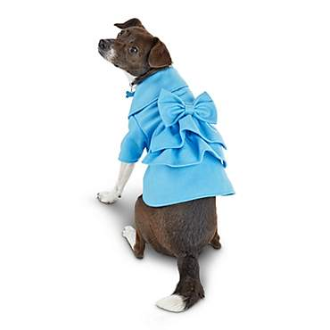 Bond & Co. Upper East Side Dog Coat