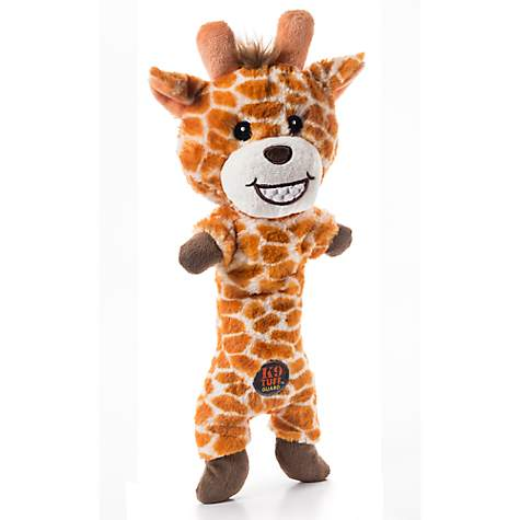 Charming Pet Products Lil Dudes Giraffe