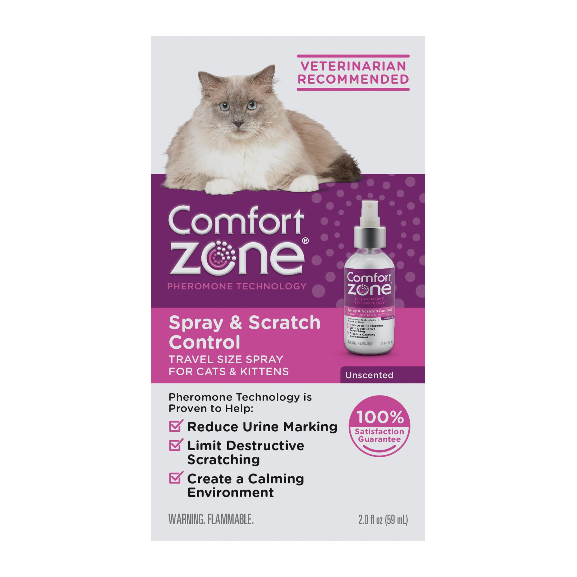 the difference with comfort product is a us effect see couches allow it little christaspictures zone comforter right hazel your full recommended noticed that i to away cat in ruining days feliway you but