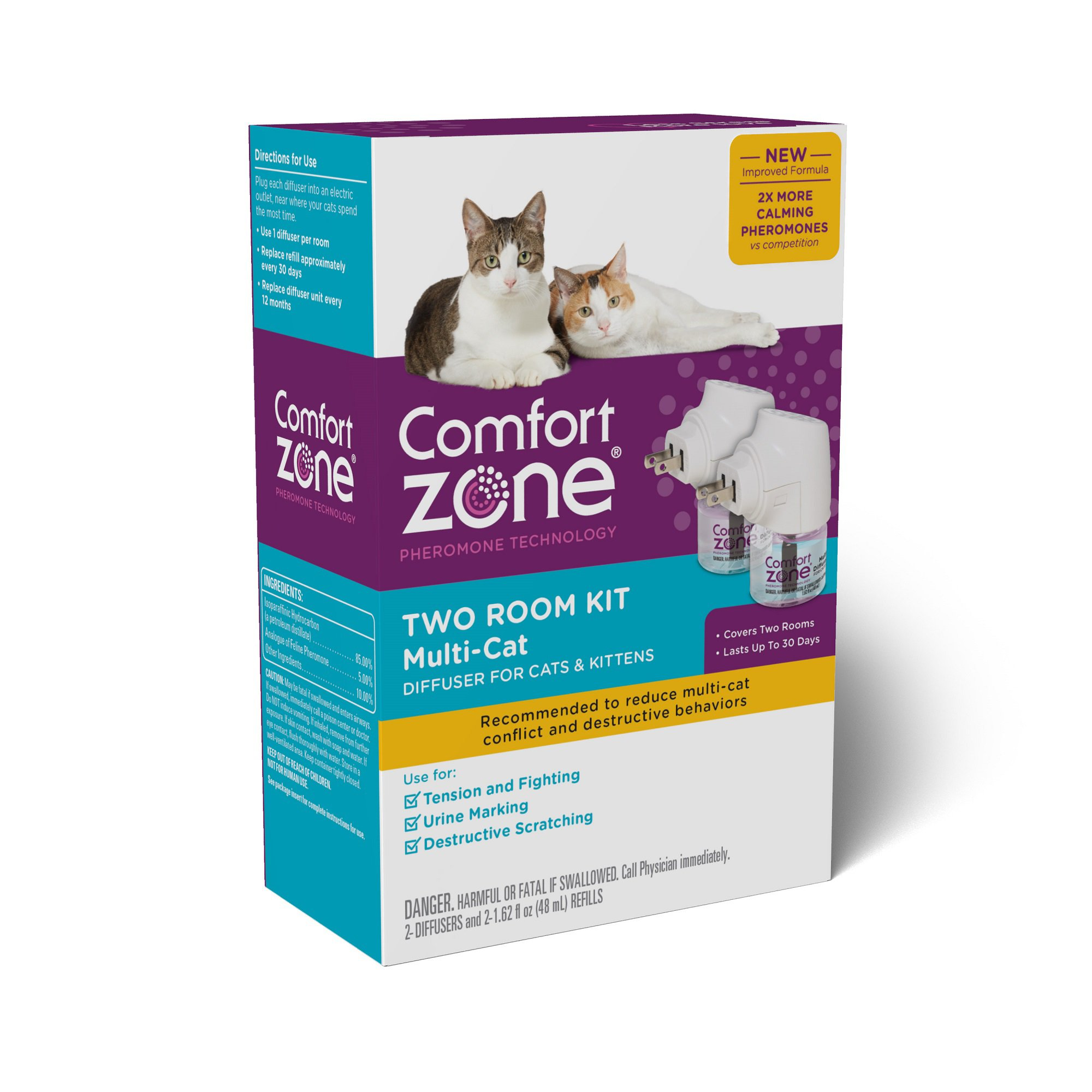 com and flea small comforter diffuser friday for product zone on oz comfort total cats adams images image fl centrallifesciences tick pet june pm spot