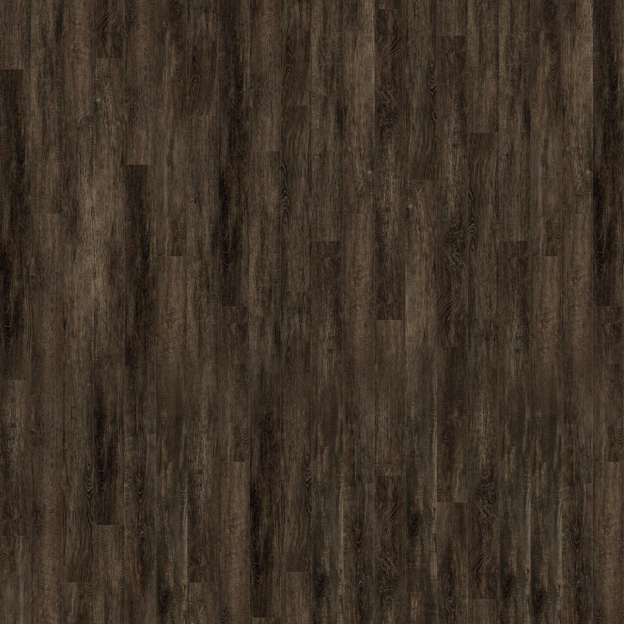 Cali Vinyl Pro Pet Proof Flooring, Shadowed Oak (23.77 Sq Ft/box), 5.181 Lb