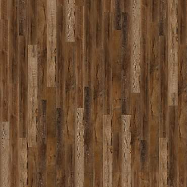 Cali Vinyl Pro Pet-Proof Flooring, Mesquite (23.77-sq ft/box)