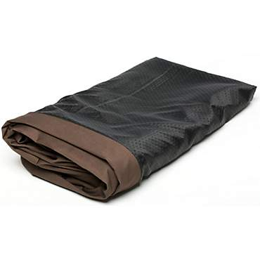 PetFusion Brown Cover for Ultimate Dog Lounge