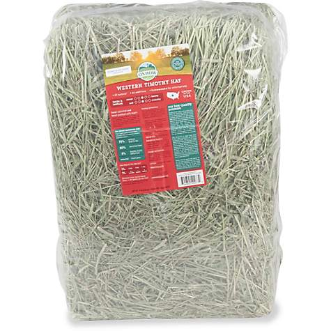 oxbow timothy hay coupons