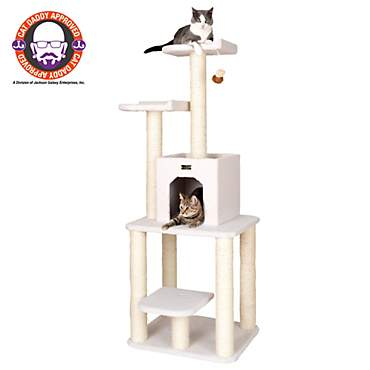 Armarkat Classic Model B6203 Cat Tree