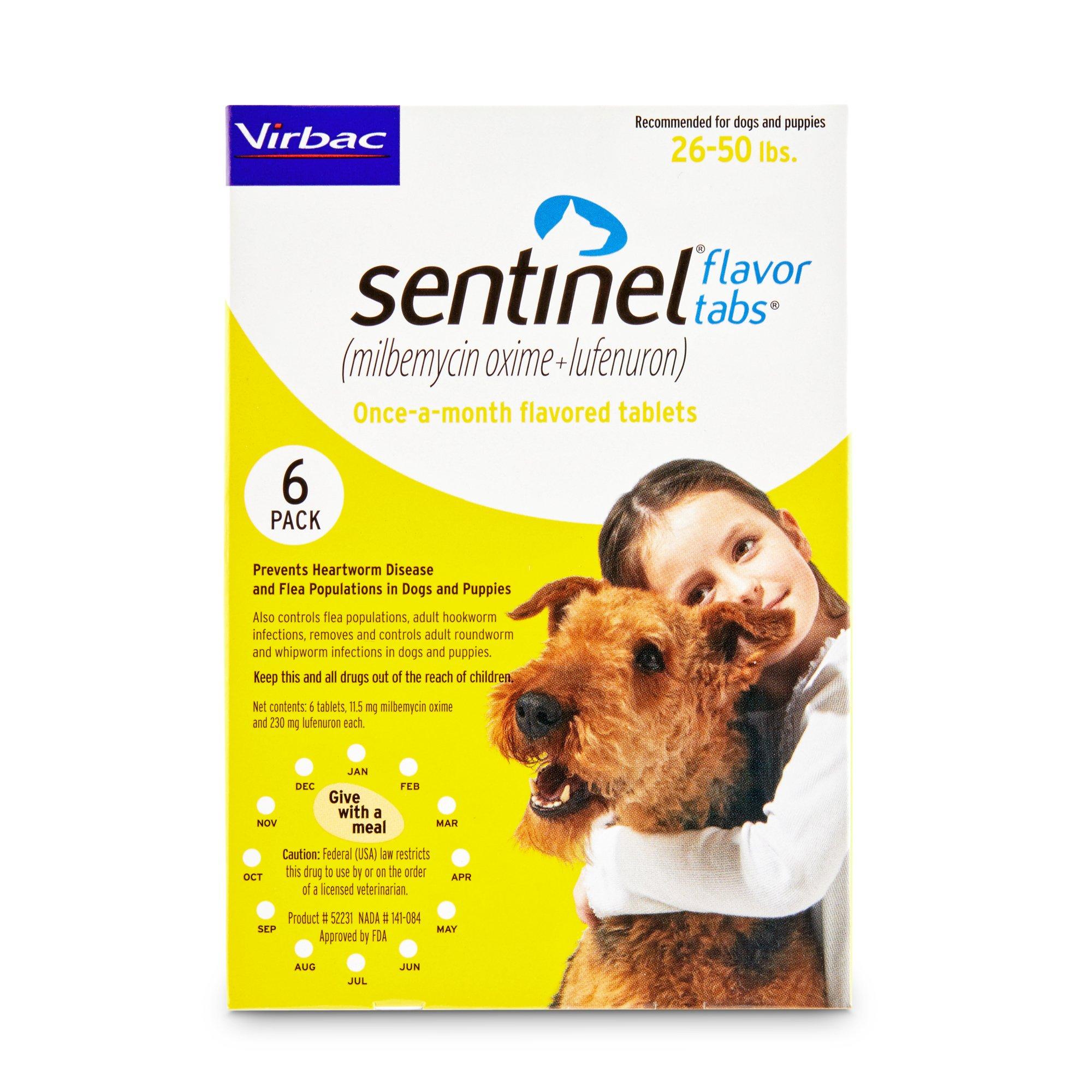 Staffordshire Sentinel dating