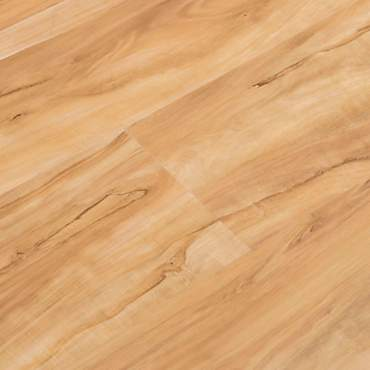 Cali Vinyl Blonde Ale PRO Wide and Click Vinyl Plank Flooring, 23.77sq.ft./box, 10 planks, 48
