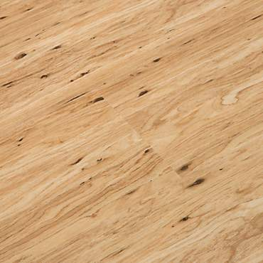 Cali Vinyl Natural Eucalyptus PRO Wide and Click Vinyl Plank Flooring, 23.77sq.ft./box, 10 planks, 48