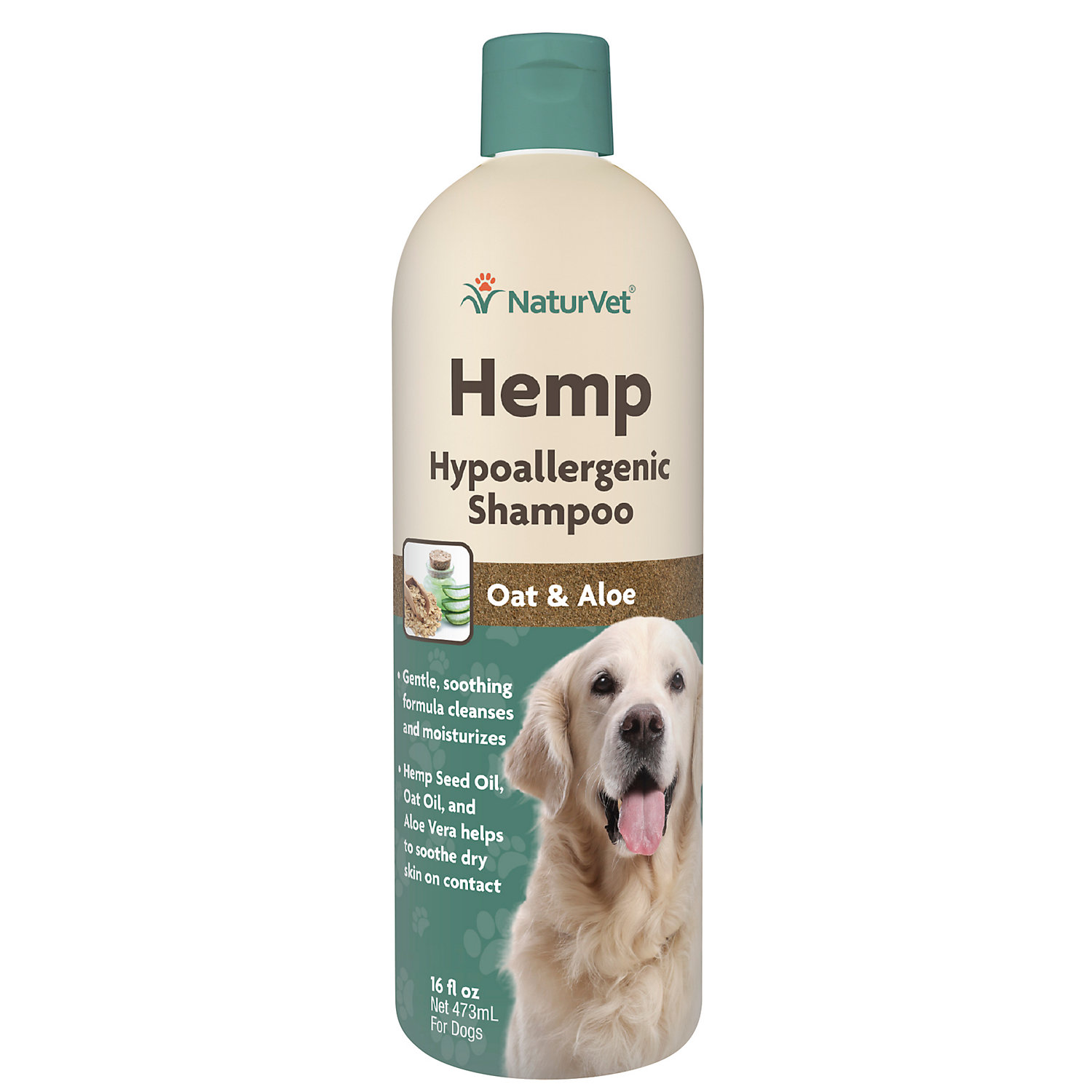 Products Just For Dogs Pet Supply Online Store Best