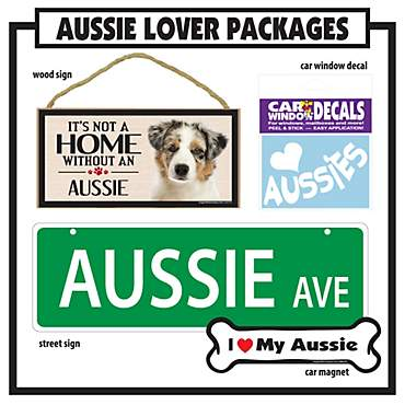 Imagine This Aussie Gift Package