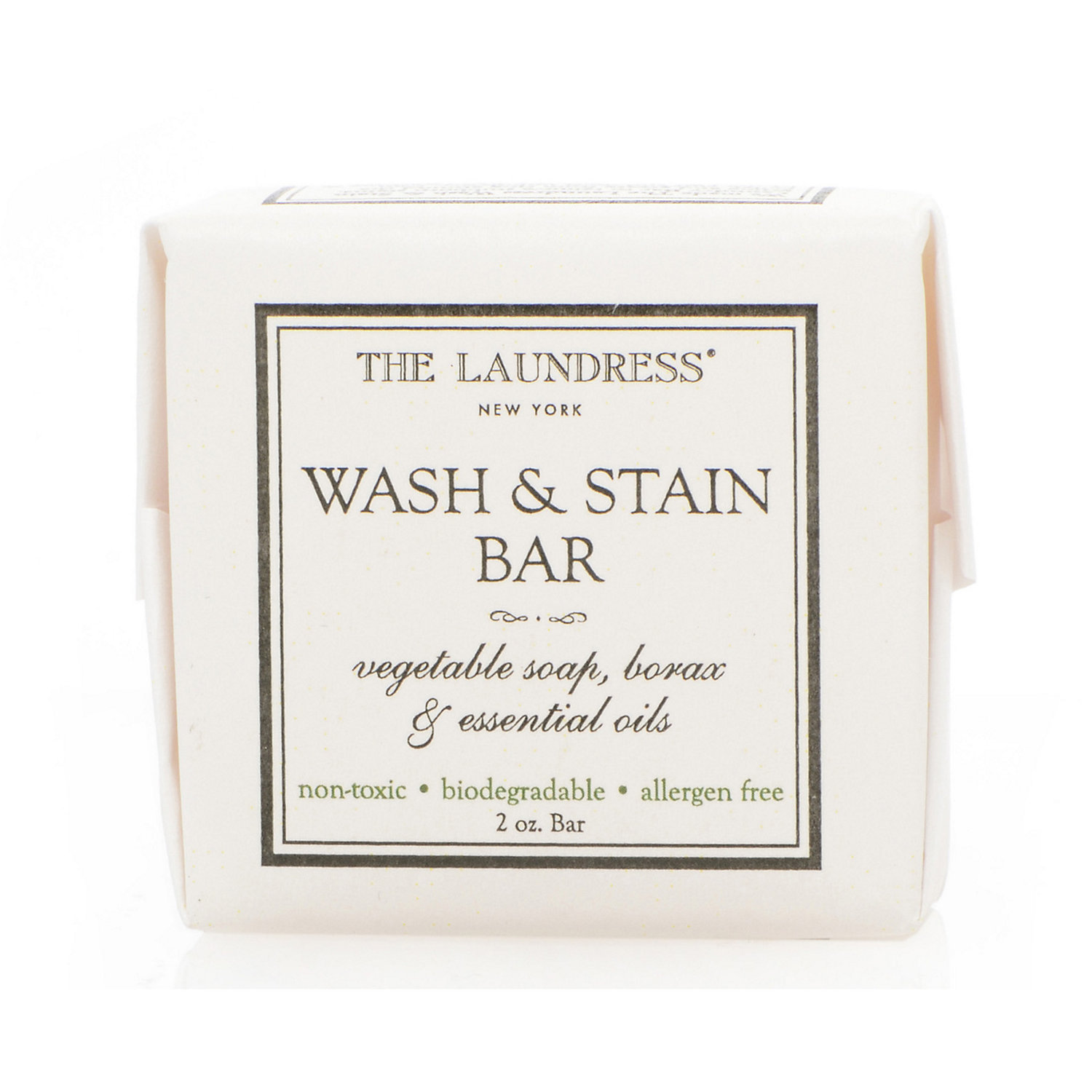 The Laundress Upc Amp Barcode Upcitemdb Com