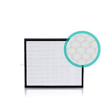 ALEN BreatheSmart FIT50 Replacement Pet Filter OdorCell