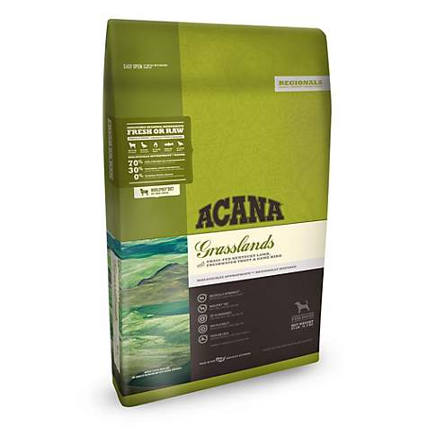 acana dog food coupon 2019