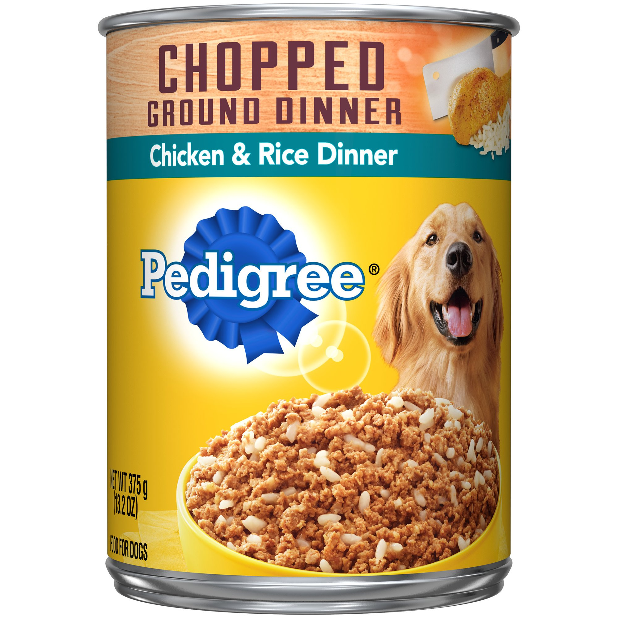 Grain Free Dog Food Price Comparison