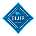 Blue Buffalo Puppy Food
