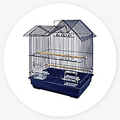 Pet Bird & Chicken Supplies | Bird Store | Petco