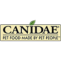CANIDAE PURE Dog Food