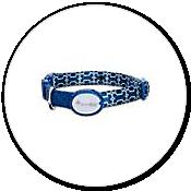 Dog Collars ef873eedb