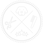 Petco Grooming Certification Logo