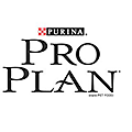 Pro Plan Focus Puppy Food